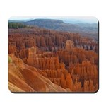 Bryce Canyon Mousepad