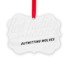 surlalune_logo_white_red2 Ornament