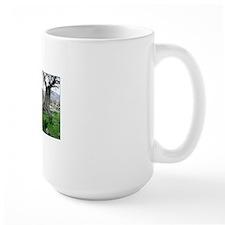 Liturgy Mug