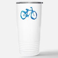ExQuisite Travel Mug