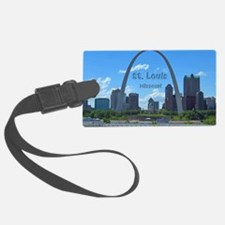 StLouis_5x3_sticker_StLouisSkyli Luggage Tag