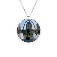 StLouis_10x8_Rect_DowntownSt Necklace