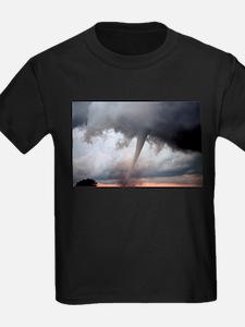 Tornado Fury T