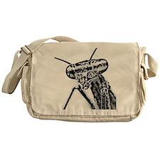 mantis 1.08 Messenger Bag