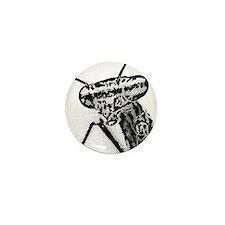 mantis 1.08 Mini Button