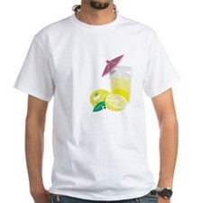 Lemon Drop Martini Shirt