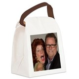 Dallas and savannah storm Bags & Totes