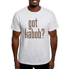got kabob? T-Shirt