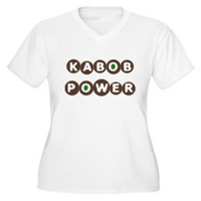 KABOB POWER T-Shirt