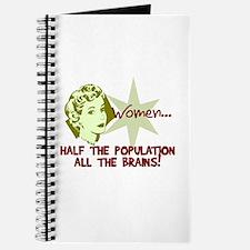 Smart Women Journal