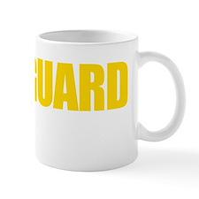 Bodyguard for my little sister Mug