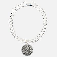 wonderland Bracelet