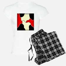 LAYERED * Pajamas