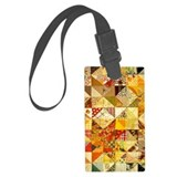 Quilters Travel Accessories