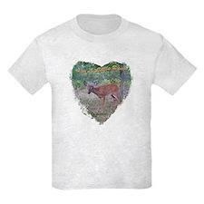 I'm a little Dear T-Shirt