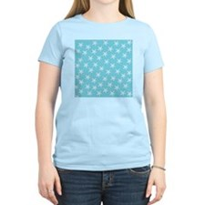 By the Sea Starfish T-Shirt