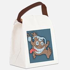 kaff-aid-BUT Canvas Lunch Bag