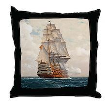 sas_60_curtains_834_H_F Throw Pillow