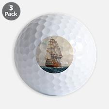 sas_60_curtains_834_H_F Golf Ball