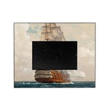 sas_60_curtains_834_H_F Picture Frame