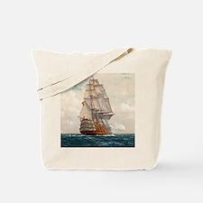 sas_60_curtains_834_H_F Tote Bag