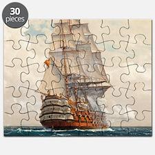sas_60_curtains_834_H_F Puzzle