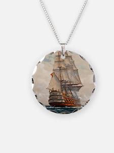 sas_jewelery_case Necklace