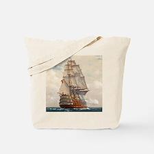sas_shower_curtain Tote Bag