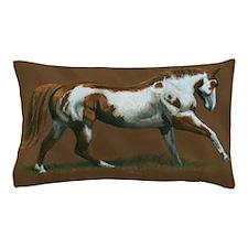 Tinman3 Pillow Case