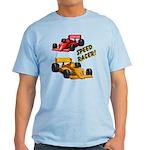 Speed Racer Light T-Shirt