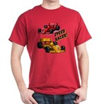 Speed Racer Dark T-Shirt