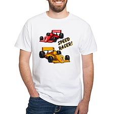 Speed Racer Shirt