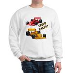 Speed Racer Sweatshirt