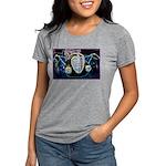 northern rednecks Women's Plus Size V-Neck T-Shirt