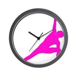 Bikram Basic Clocks