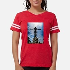 Complete Selfless Offering T-Shirt