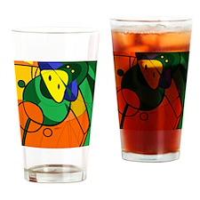 NUAK NUAK Drinking Glass