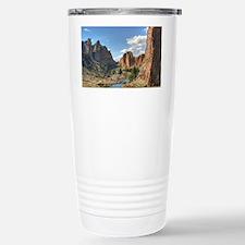 Smith 1 Travel Mug