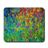 Colorful Mouse Pads