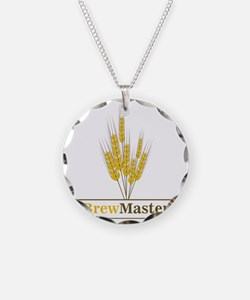 Brewmaster Necklace