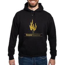 Brewmaster Hoodie