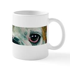 Bulldog Soul Mug