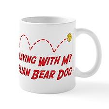 Karelian Play Mug
