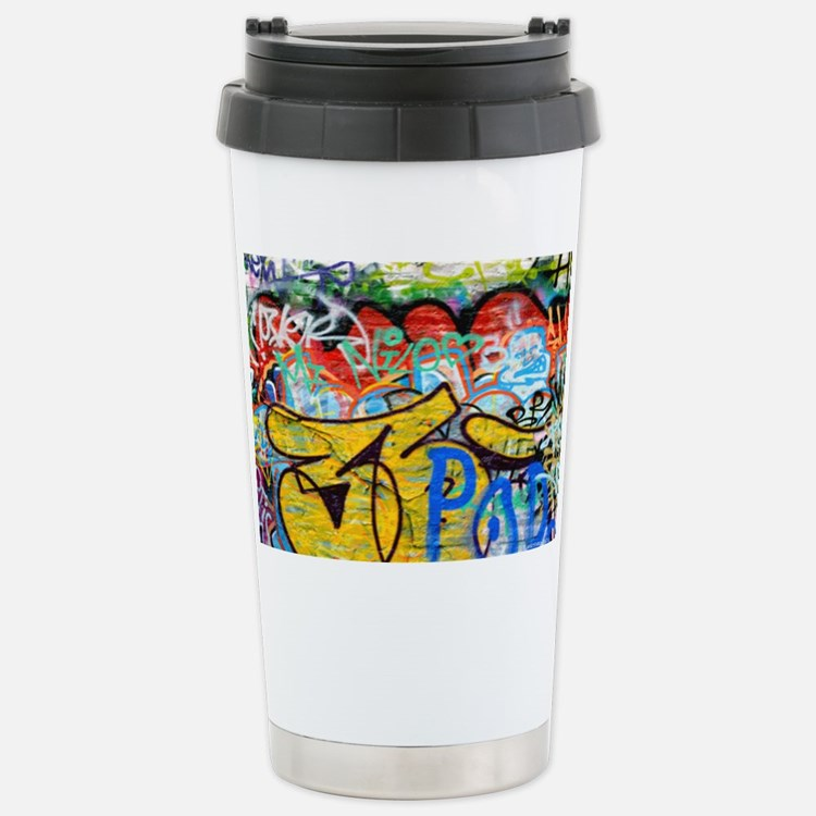 Graffiti Designs Coffee Mugs Graffiti Designs Travel
