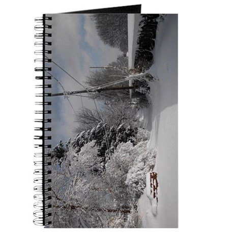 Kindle Kickstand Case Journal