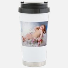 sp_pillow_case Stainless Steel Travel Mug