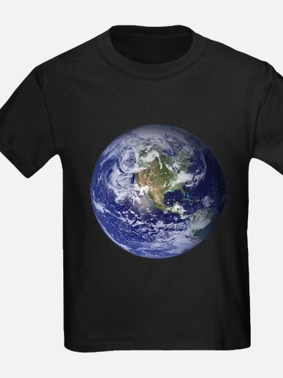 Earth T
