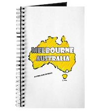 Funny Travel australia Journal