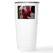 Gimme my Food! Travel Mug