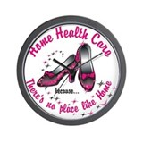 Home health Wall Clocks